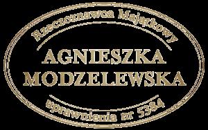 Rzeczoznawca Majątkowy Agnieszka Modzelewska